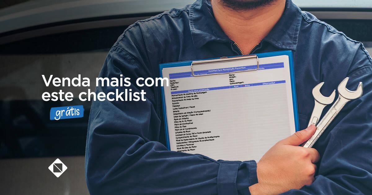 Checklist-Faça-o-download-gratuito-e-venda-mais-com-esta-dica-rápida-e-poderosa