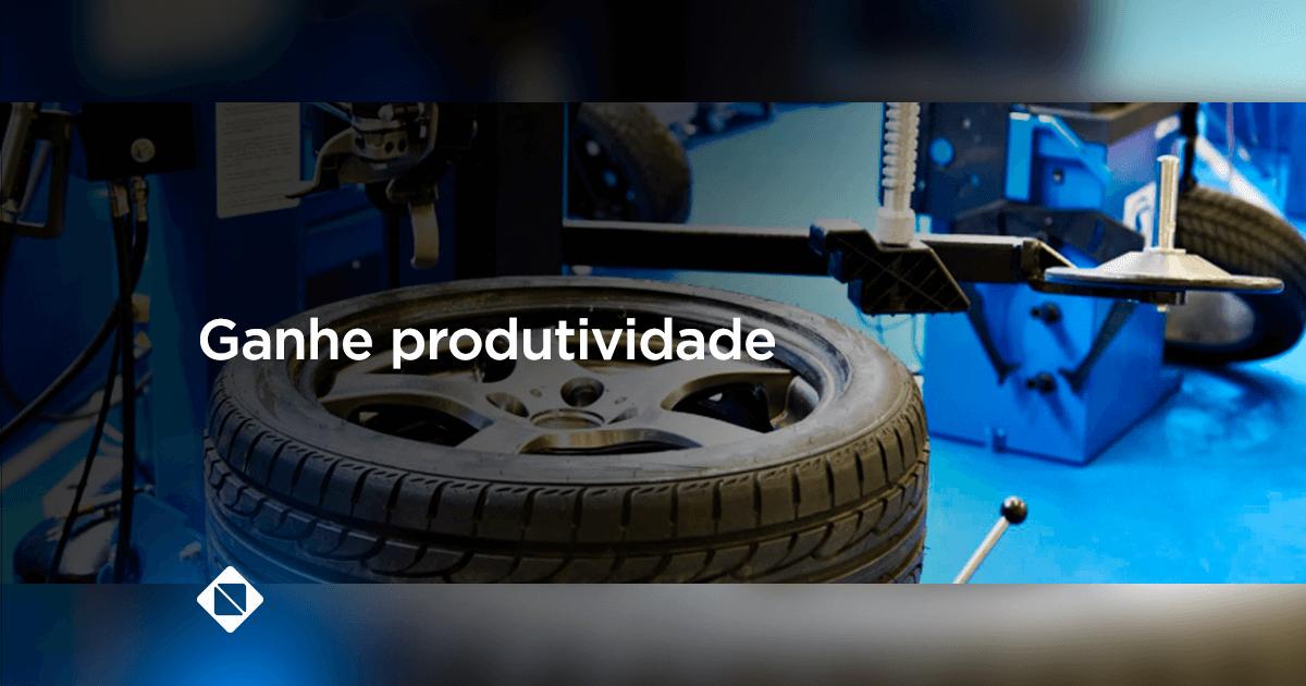 Ganhe-produtividade-com-a-Desmontadora-de-Pneus-Pneumática