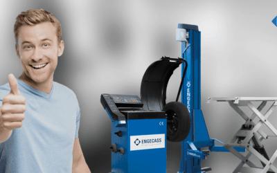 Os principais motivos para você conhecer os equipamentos Engecass