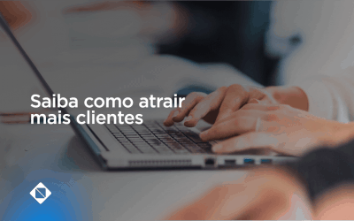 Marketing Digital no auto center: saiba como atrair mais clientes!