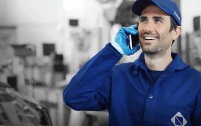 Pós-venda em oficinas mecânicas: como fazer?