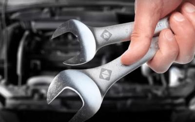 Como montar um auto center de sucesso em 5 passos!