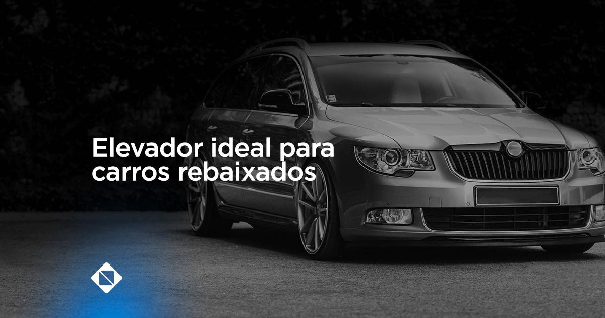 Carros-rebaixados-Qual-o-elevador-automotivo-ideal-para-se-investir