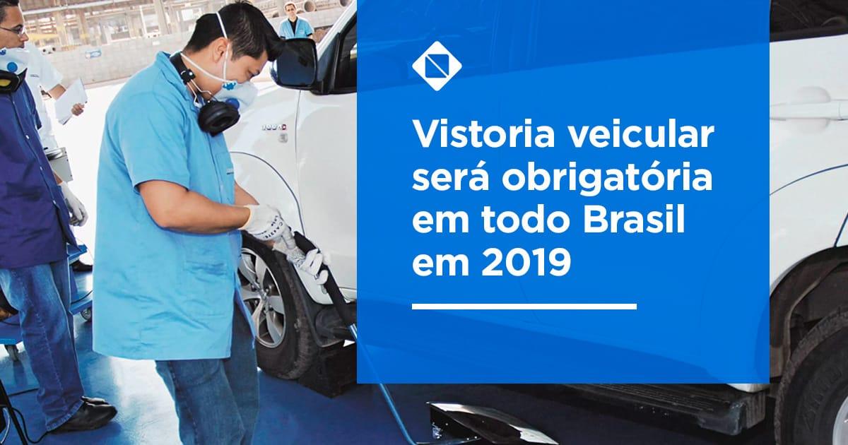 Vistoria-veicular-será-obrigatória-em-todo-Brasil-em-2019