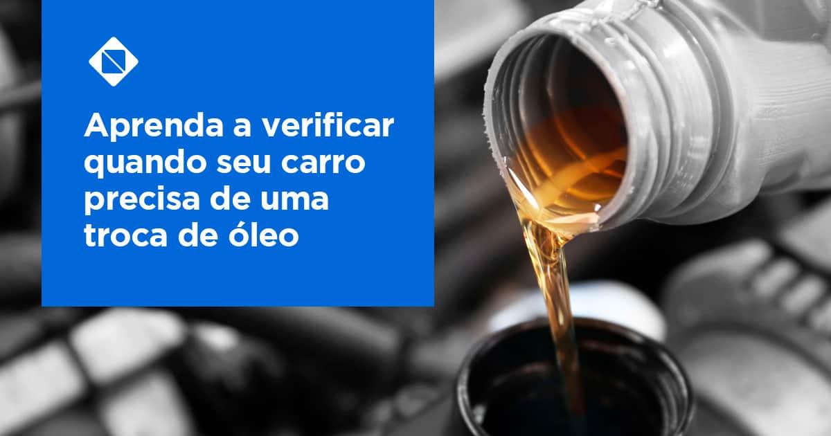 Aprenda-a-verificar-quando-seu-carro-precisa-de-uma-troca-de-óleo