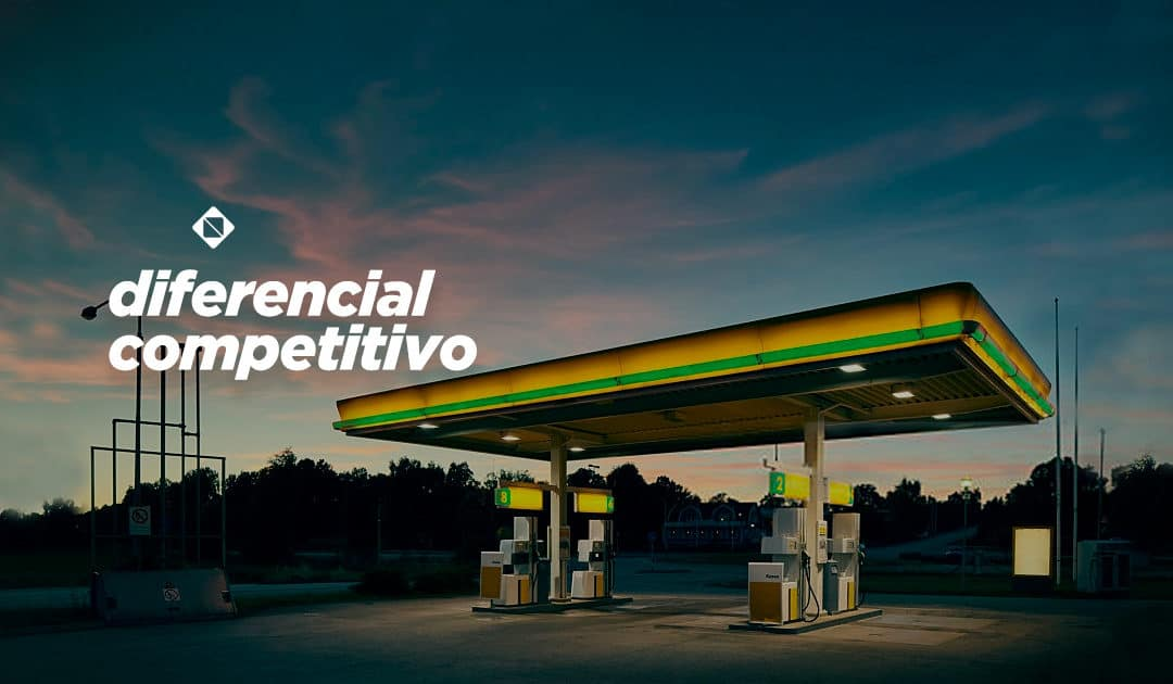 Elevador automotivo: um diferencial competitivo para seu posto de combustível