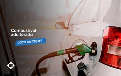 Combustível adulterado: como identificar e quais os prejuízos