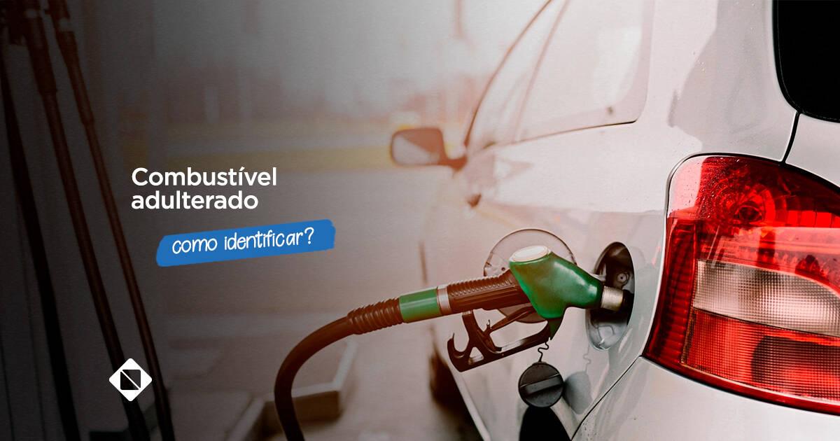 Combustível-adulterado-como-identificar