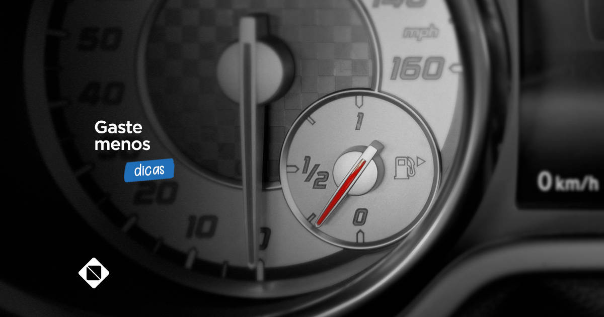 Consumo-de-combustível-gastando-menos-com-dicas-simples
