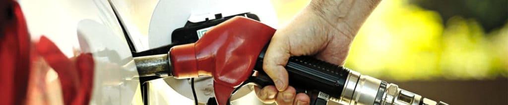 Combustível adulterado | Engecass