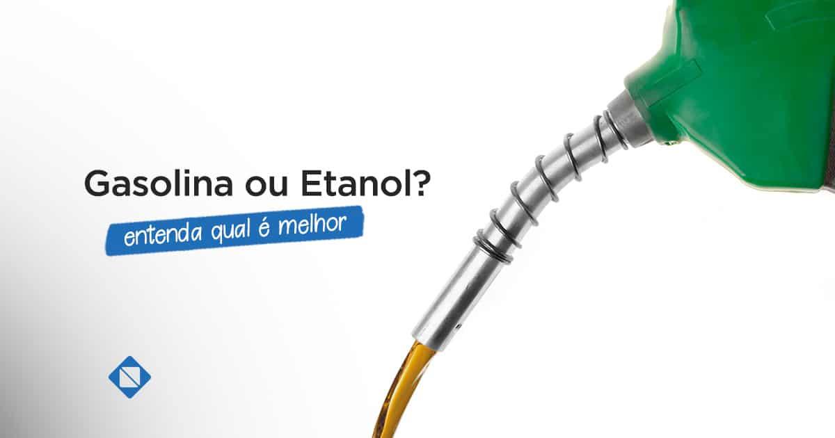 Gasolina-ou-Etanol-entenda-qual-combustível-é-melhor-para-carros-flex