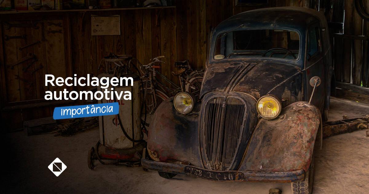 Reciclagem-automotiva-a-importância-e-o-grande-potencial-no-mercado-Brasileiro