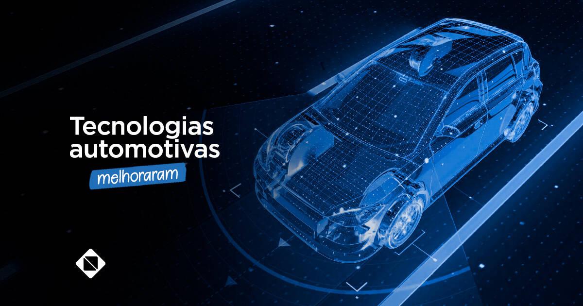Tecnologias-automotivas-que-melhoraram-a-inteligência-dos-carros