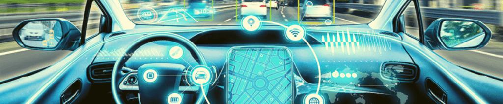 Tecnologias que previnem acidentes