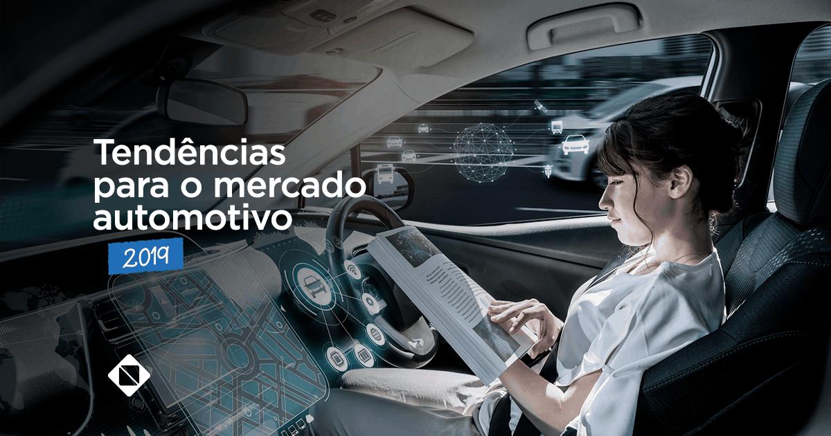 Conheça-as-tendências-para-o-mercado-automotivo-2019