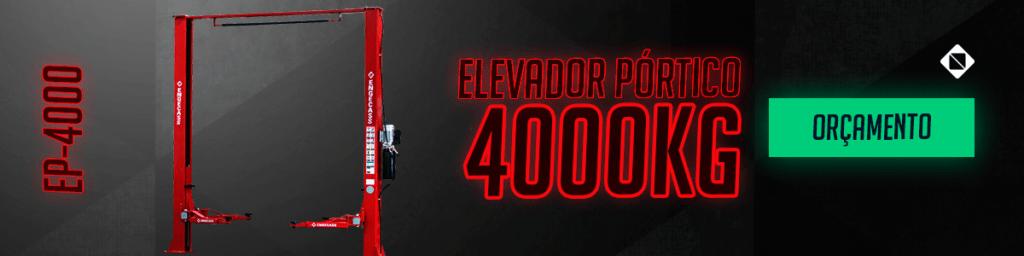 Elevador Automotivo Hidráulico | O melhor elevador automotivo hidráulico para a sua oficina! | Peça seu orçamento AQUI | Engecass