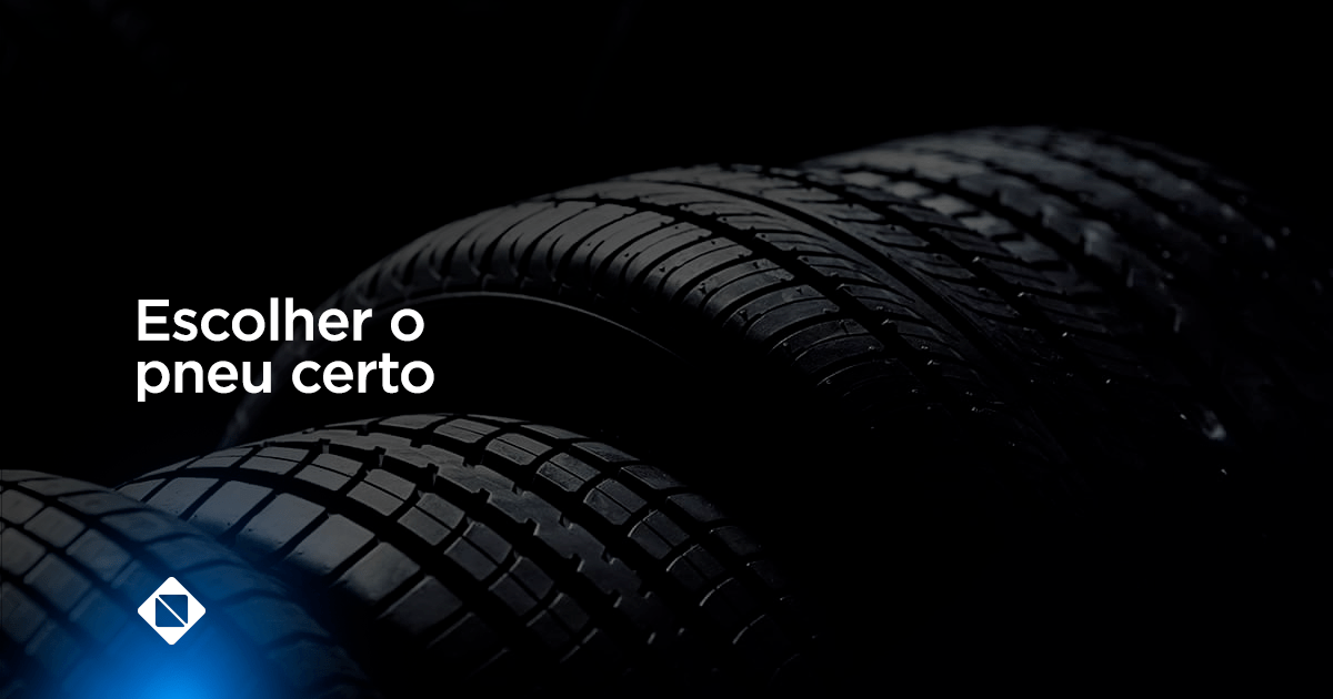 Dicas-de-como-escolher-o-pneu-certo-para-seu-veículo