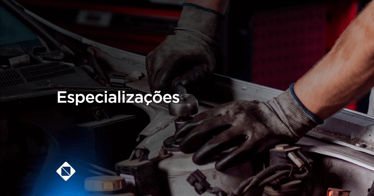 Conheça-as-especializações-para-trabalhar-com-mecânica-de-automóveis