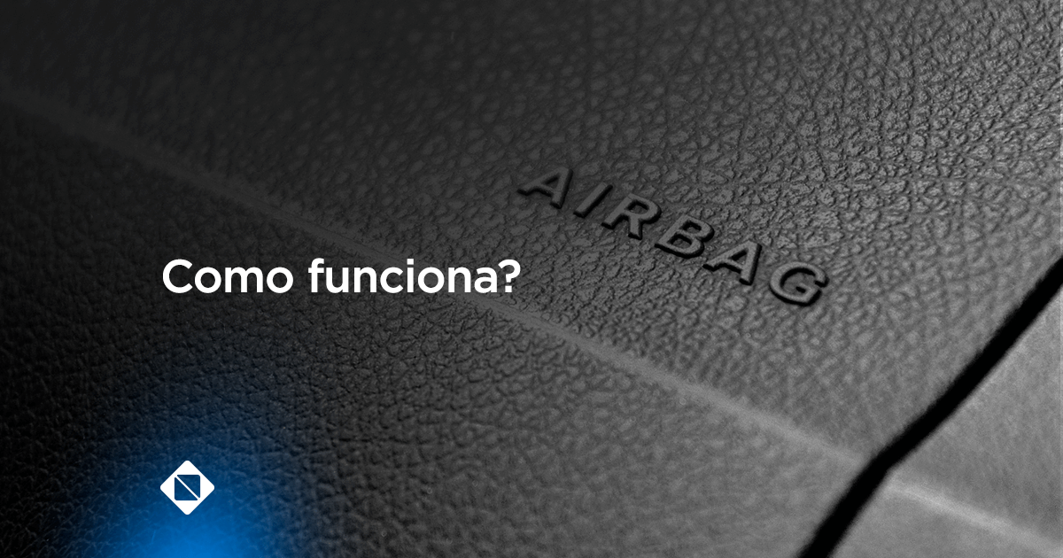 Entenda-como-funciona-o-acionamento-do-airbag-e-suas-características