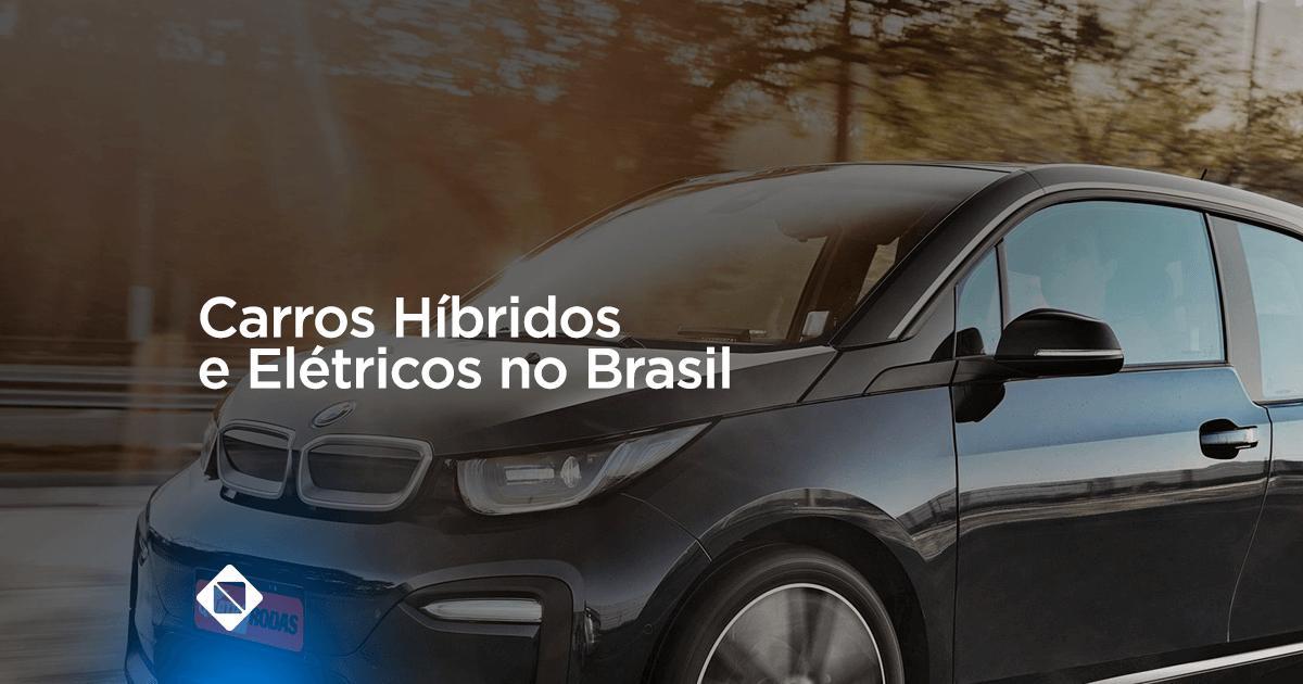 Confira-os-carros-híbridos-e-elétricos-disponíveis-no-Brasil