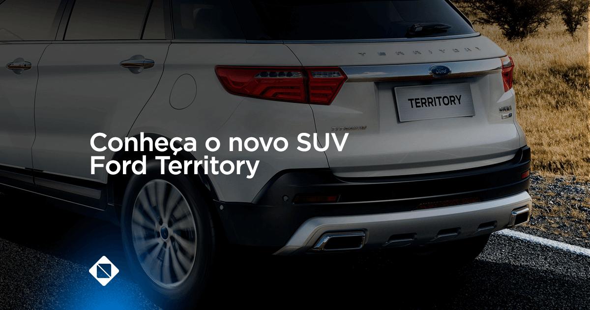 Novidades-no-setor-automotivo-conheça-o-novo-SUV-Ford-Territory