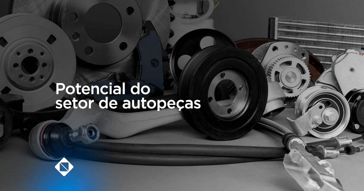 O-potencial-do-setor-de-autopeças-dentro-da-sua-oficina-mecânica