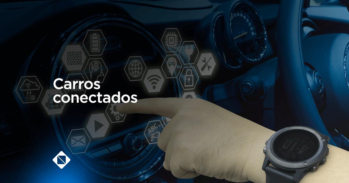 Carros-conectados-entenda-como-funciona-essa-tecnologia-veicular