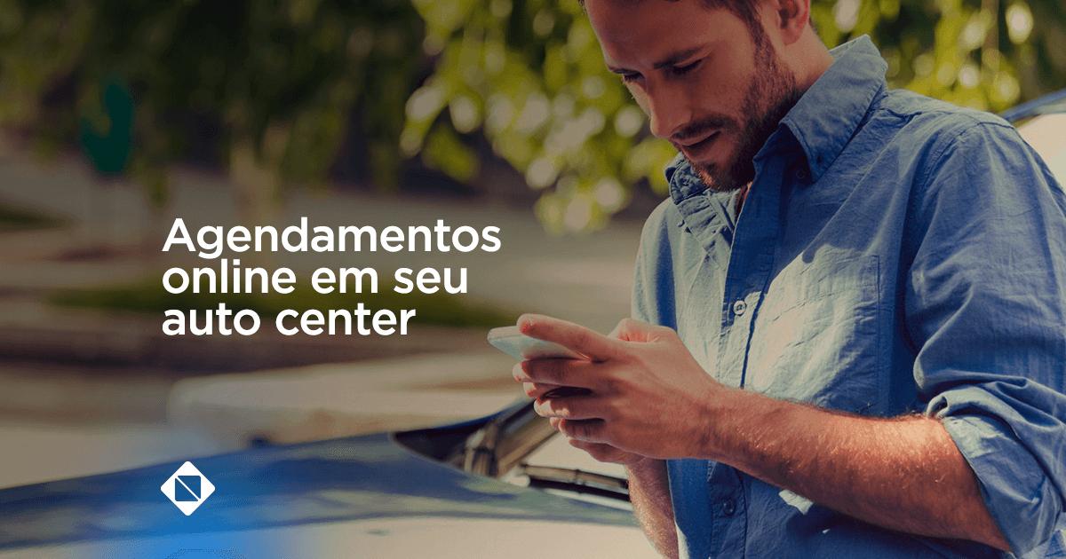 Atendimento-ao-cliente-personalizado-ofereca-agendamentos-online-em-seu-auto-center