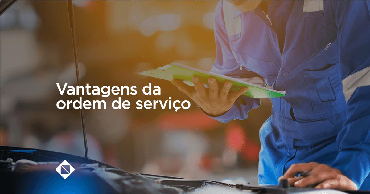 Conheça-todas-as-vantagens-da-ordem-de-serviço-para-sua-oficina-mecânica