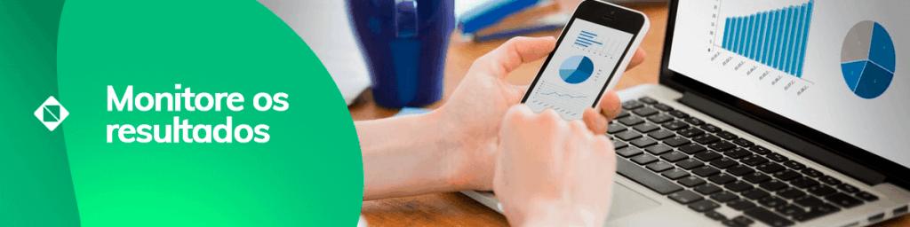 Aumentar a produtividade da oficina da sua concessionária | Monitore os resultados