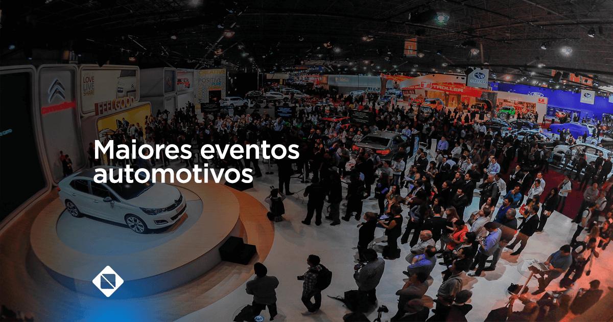 conheca-os-maiores-eventos-automotivos-do-brasil-e-do-mundo