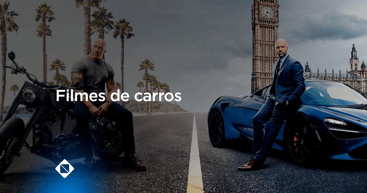 filmes-de-carros-para-voce-que-e-amante-do-mundo-automobilistico