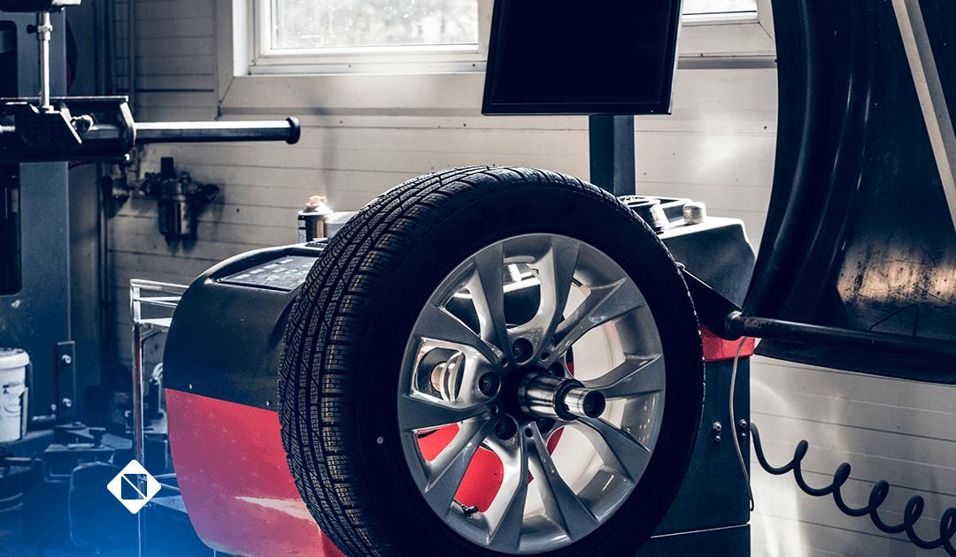 7 equipamentos automotivos indispensáveis em uma oficina mecânica