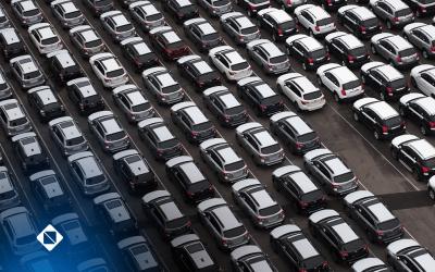 5 principais tendências para o setor automotivo em 2021