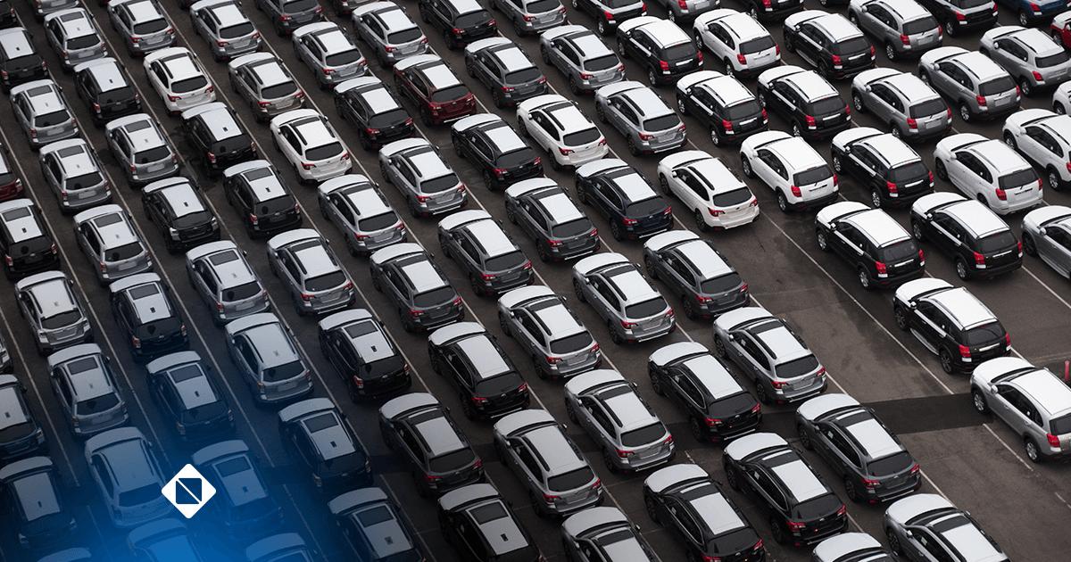 tendências no setor automotivo em 2021